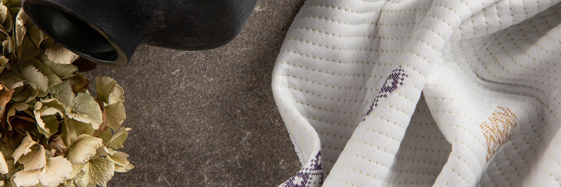 mattress-fabric-prague-gu10019
